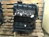 Контрактные двигатели МКПП АКПП Турбины ТНВД Volkswagen Pаssat b6 b7 Caddy в Нур-Султан (Астана) – фото 3