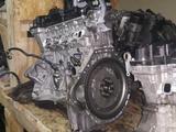 Контрактные двигатели МКПП АКПП Турбины ТНВД Volkswagen Pаssat b6 b7 Caddy в Нур-Султан (Астана) – фото 5