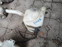 На Rover 220 бачек омывателя с моторчиками за 8 000 тг. в Алматы