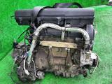 Двигатель FORD FIESTA CBK FYJA 2004 за 273 000 тг. в Щучинск – фото 3