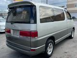 Toyota HiAce Regius 2002 года за 3 800 000 тг. в Алматы – фото 4