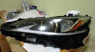 Фары Lexus ES за 190 000 тг. в Алматы