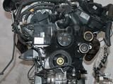 Контрактный двигатель 4GR FE из Японий с минимальным пробегом за 250 000 тг. в Нур-Султан (Астана)