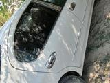 Nissan Maxima 2002 года за 2 100 000 тг. в Тараз