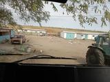 МАЗ 2007 года за 7 000 000 тг. в Актобе – фото 5