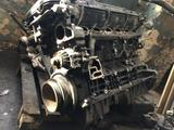 Авторазбор. Контрактные моторы, двигатели, МКПП, АКПП в Кызылорда