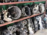 Авторазбор. Контрактные моторы, двигатели, МКПП, АКПП в Кызылорда – фото 3