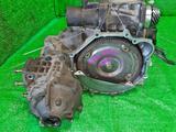 Автомат MITSUBISHI AIRTREK CU4W 4G64 2004 за 146 000 тг. в Караганда