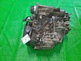Автомат MITSUBISHI AIRTREK CU4W 4G64 2004 за 146 000 тг. в Караганда – фото 4