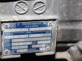 АКПП на тягач DAF XF 95 12… в Костанай – фото 4