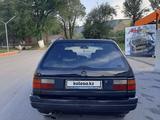 Volkswagen Passat 1992 года за 980 000 тг. в Алматы – фото 3