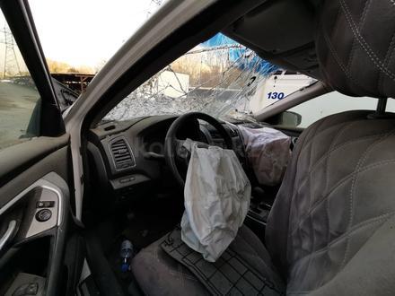 Nissan Teana 2014 года за 600 000 тг. в Алматы – фото 17