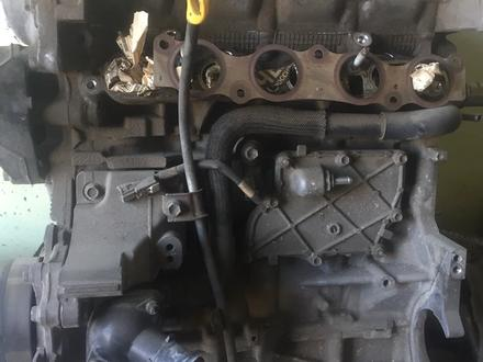 Двигатель за 150 000 тг. в Талдыкорган – фото 2