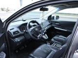 Honda CR-V 2014 года за 8 700 000 тг. в Караганда – фото 5