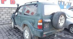 Toyota Land Cruiser Prado 1998 года за 250 000 тг. в Караганда