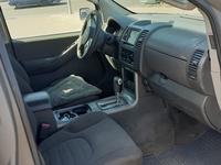 Nissan Pathfinder 2005 года за 5 200 000 тг. в Алматы