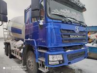 Shacman  F3000 2021 года за 32 500 000 тг. в Тараз
