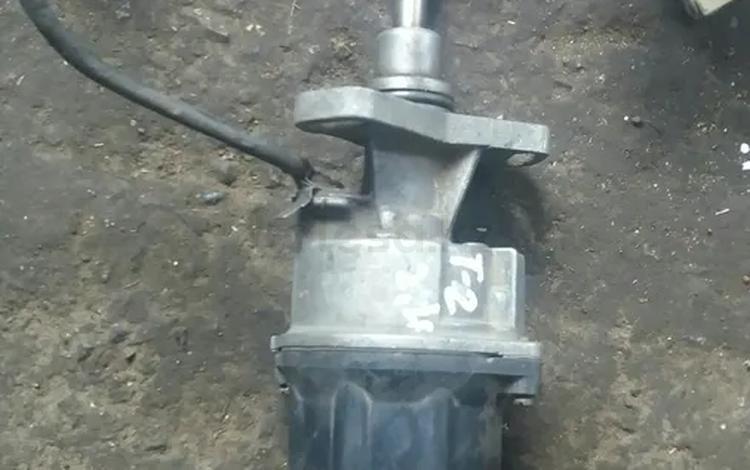 Тромблер 2.4 за 25 000 тг. в Алматы