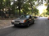 ВАЗ (Lada) 2114 (хэтчбек) 2013 года за 2 200 000 тг. в Шымкент – фото 2