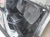 ВАЗ (Lada) 2114 (хэтчбек) 2005 года за 600 000 тг. в Атырау – фото 4