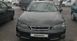 Lexus ES 300 2000 года за 3 700 000 тг. в Алматы – фото 2