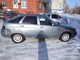 ВАЗ (Lada) 2112 (хэтчбек) 2005 года за 970 000 тг. в Усть-Каменогорск – фото 4