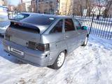 ВАЗ (Lada) 2112 (хэтчбек) 2005 года за 970 000 тг. в Усть-Каменогорск – фото 5