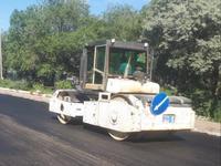 XCMG  YZC 10G 2006 года за 8 000 000 тг. в Караганда