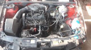 Мотор 1.8 пассат за 183 564 тг. в Алматы