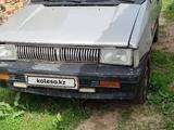 Nissan Prairie 1987 года за 450 000 тг. в Алматы