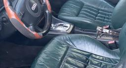 Audi A6 1998 года за 2 500 000 тг. в Алматы – фото 4