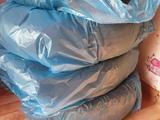 Шины за 40 000 тг. в Кокшетау – фото 2