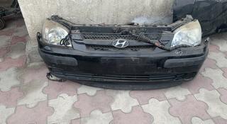 Hyundai getz передний морда за 230 000 тг. в Алматы