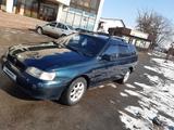 Toyota Carina E 1994 года за 1 850 000 тг. в Алматы – фото 2