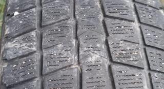 Зимняя резина за 10 000 тг. в Алматы