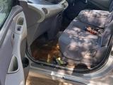 Nissan Tino 2000 года за 1 200 000 тг. в Алматы – фото 3