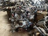Двигатель Hummer H2 за 1 000 000 тг. в Алматы