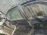 Двери за 25 000 тг. в Шымкент – фото 3