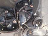 Фонари GS 300 задние комплект s160 за 15 000 тг. в Тараз – фото 4