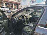 Audi Q5 2011 года за 7 500 000 тг. в Алматы – фото 5