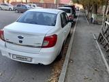 Datsun on-DO 2014 года за 1 300 000 тг. в Ганюшкино – фото 5