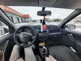 ВАЗ (Lada) 2190 (седан) 2012 года за 1 300 000 тг. в Атырау