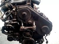 Контрактный двигатель для Chevrolet Aveo за 340 000 тг. в Алматы