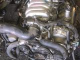 Двигатель 2 Az-fe в Щучинск – фото 2
