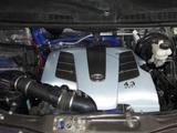 Двигатель 2 Az-fe в Щучинск – фото 3