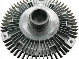 Гидромуфта вентилятора на мерседес e430 w210 за 1 000 тг. в Алматы