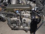 Двигатель Subaru EJ204 за 280 000 тг. в Уральск – фото 4