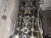Мотор за 80 000 тг. в Шымкент