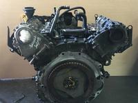 Двигатель кпп акпп мкпп коробка трансмиссия в Нур-Султан (Астана)