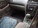 Toyota Chaser 1997 года за 2 500 000 тг. в Алматы – фото 4